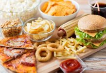 Study links highly processed food to memory loss in aging brain