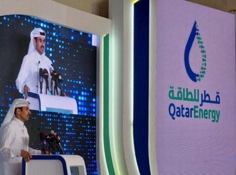 QatarEnergy
