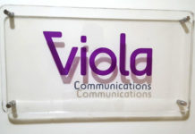 IHC's Multiply Group fully acquires UAE-based Viola Communications