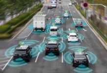 Artificial Intelligence can cut road accident deaths to halve by 2030; UN