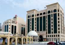 Dubai DoF reveals $6.8bn worth PPP projects to make the emirate an economic hub