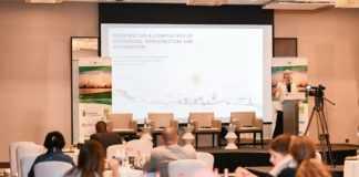EmiratesGBC Annual Congress