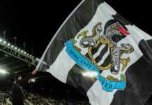 Done Deal; Saudi PIF led consortium buys EPL Club Newcastle United FC