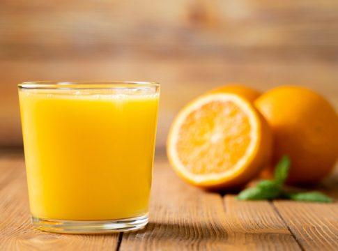 Orange Juice News