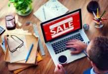 HiDubai unveils new AI-backed deal discovery feature for smart shopping