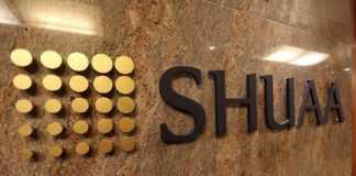 SHUAA